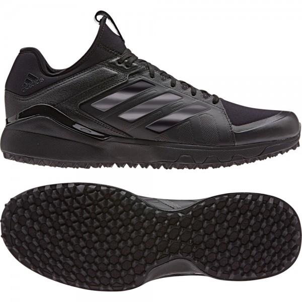 Adidas Lux 1.9S black 2019_20