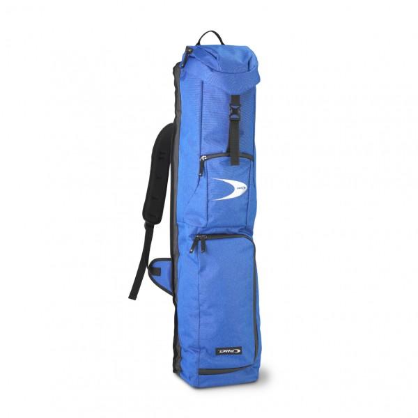 Dita Stickbag Cruiser blue melange