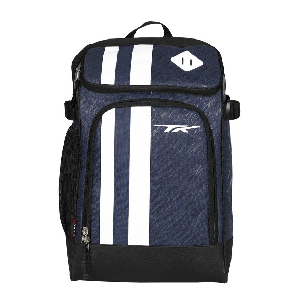 TK Total Three 3.6 navy Rucksack 2019/20