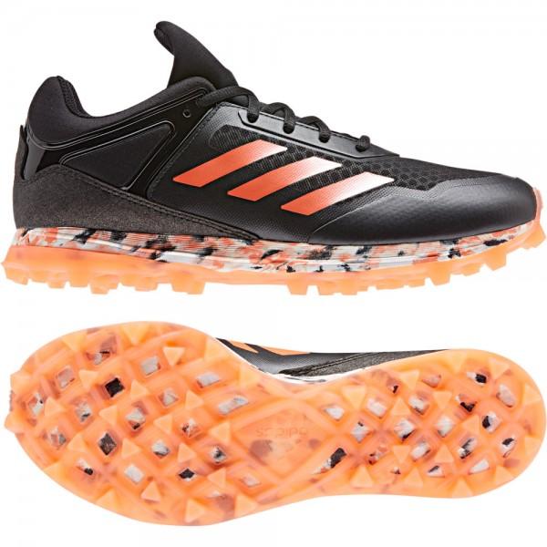 Adidas Fabela Zone black 2019_20