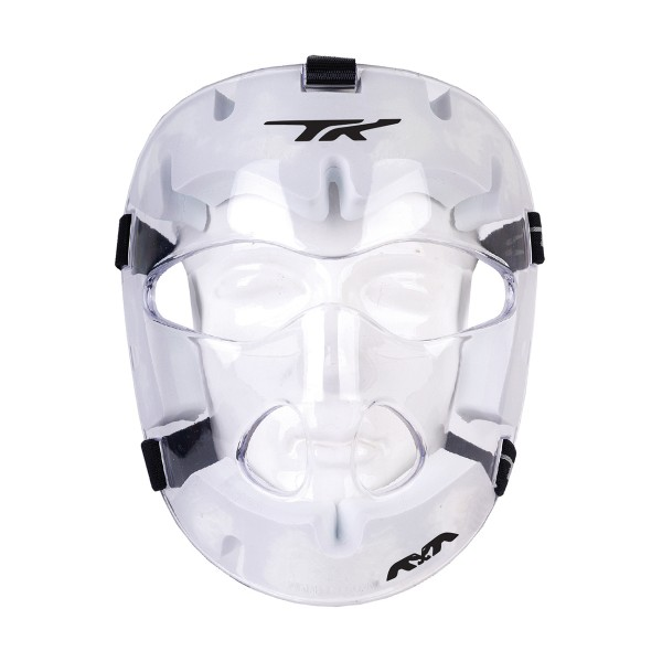 TK Spielermaske Total 2.1