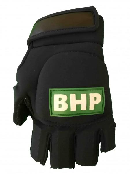 BHP Feldhandschutz 2020 navy
