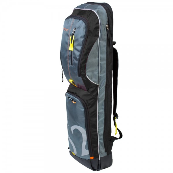 TK Schlägertasche S2 schwarz