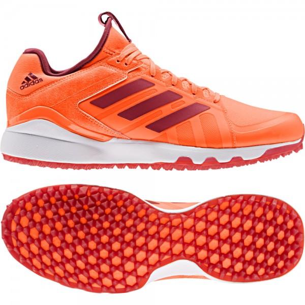 Adidas Lux 1.9S orange 2019_20