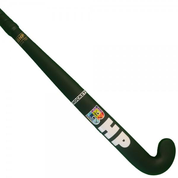 BHP Kids Hockey Wood 2021