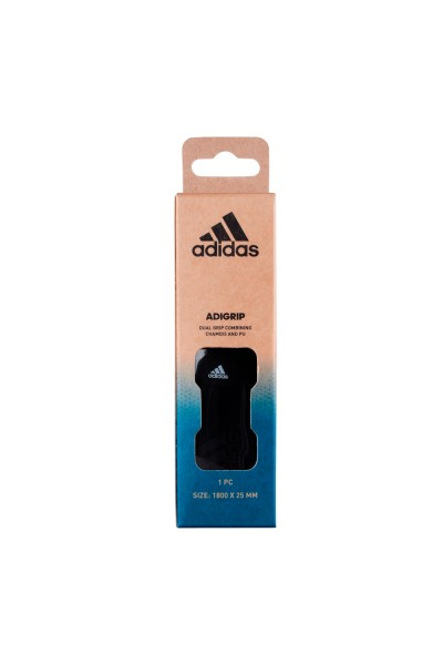Adidas ADIGRIP schwarz