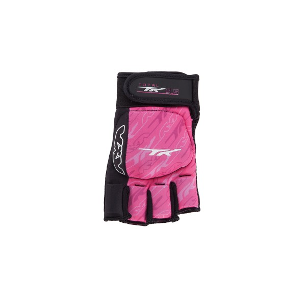 TK Feldhandschutz Total Three 3.5 pink