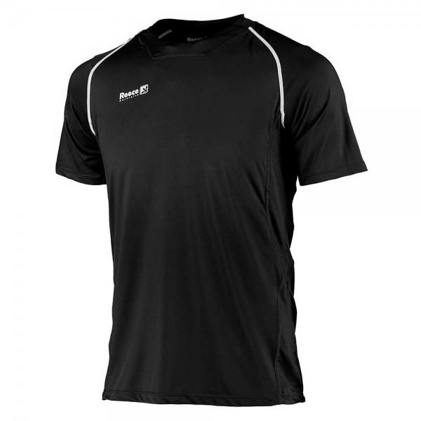 Reece Core Shirt Unisex
