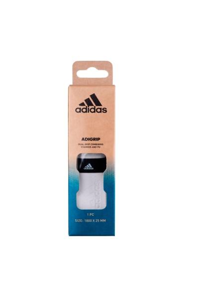 Adidas ADIGRIP weiß