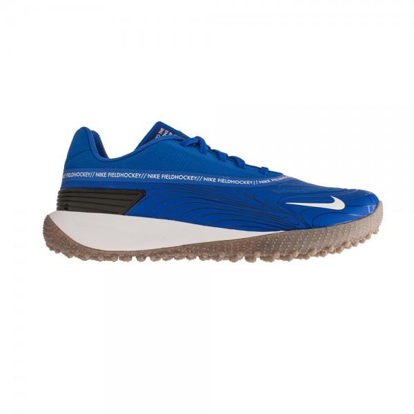 "Nike Hockeykunstrasenschuh ""Vapor Drive"" blue"
