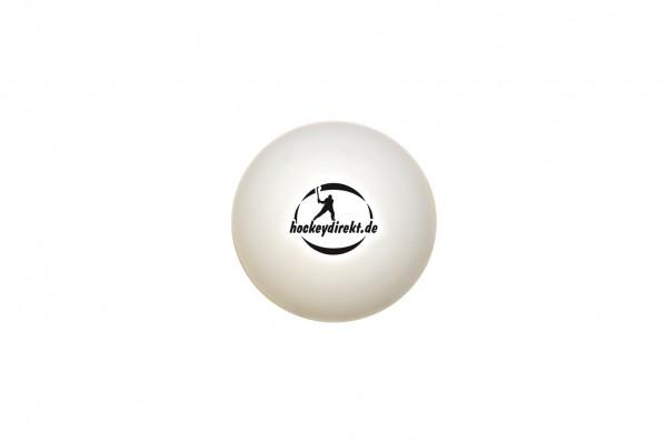 BHP Feldhockeyball Allturf