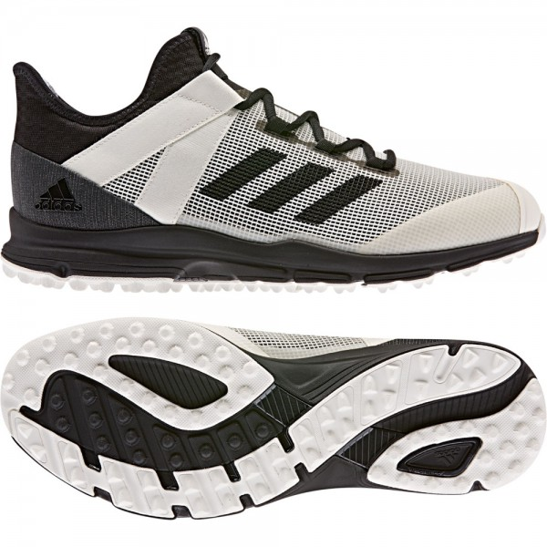 Adidas Zone Dox 1.9S black/white 2019_20
