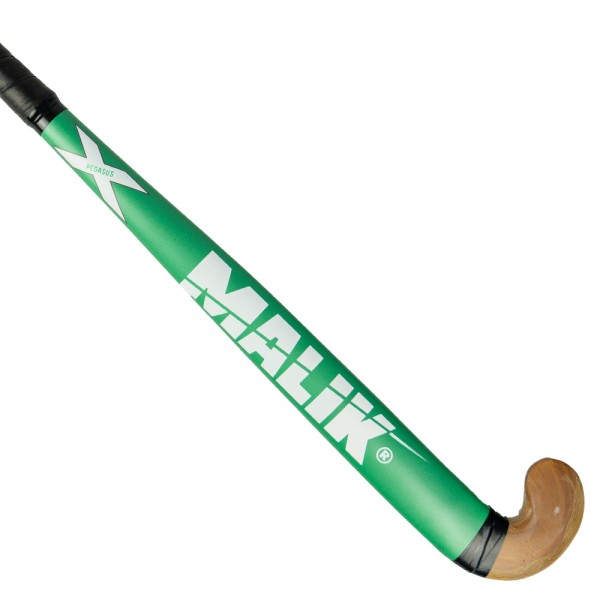 Malik Pegasus Wood X20 Indoor