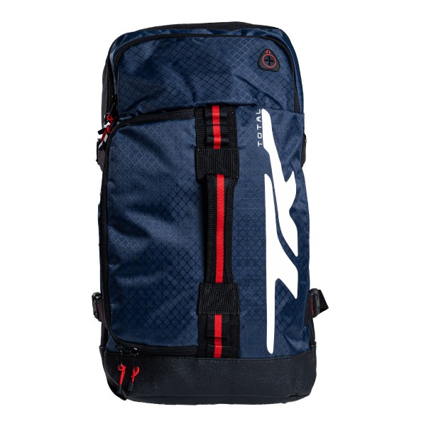 TK Total Two 2.6 navy Rucksack 2019/20