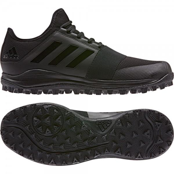 Adidas Divox 1.9S black 2019_20