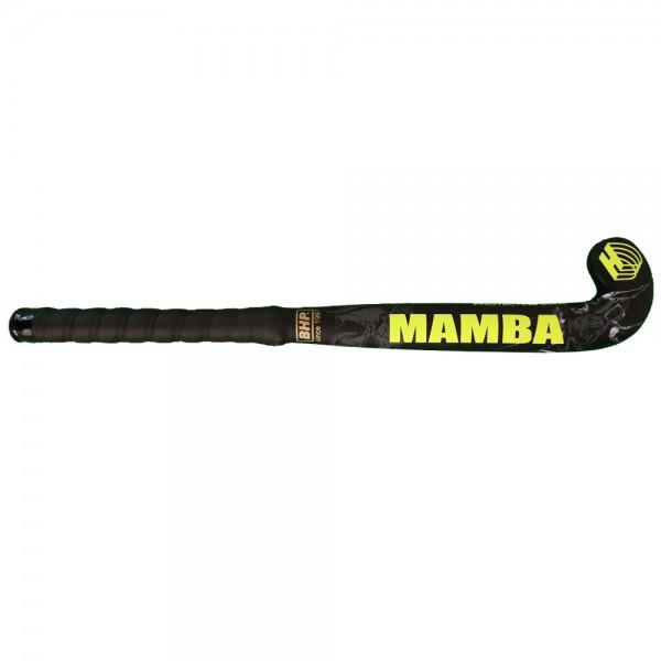 "BHP Hockeydirekt ""MAMBA ONE"" Souvenirstick"