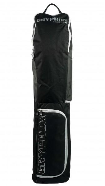 Gryphon Schlägertasche THIN FINN BLACK