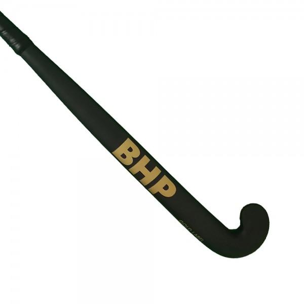 BHP Gold Label Feld 2020/21
