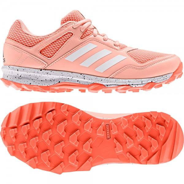 Adidas Fabela Rise pink 2019_20
