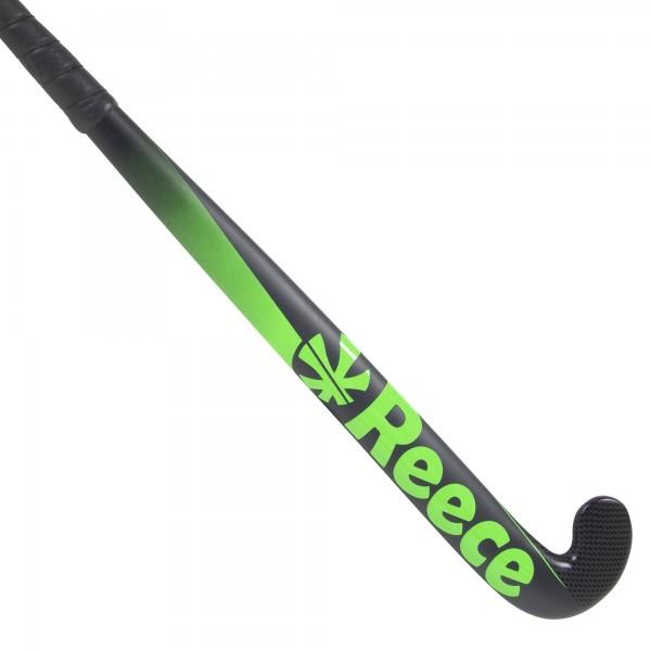 REECE Center Force 80 INDOOR black/green