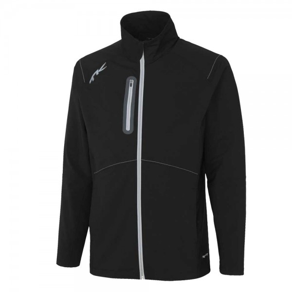 "TK TRAININGSJACKE MEN ""BEN"""