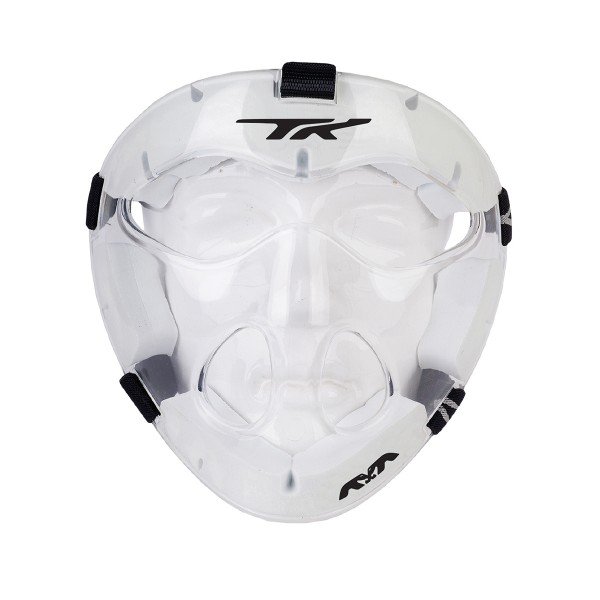 TK Spielermaske Total 2.2