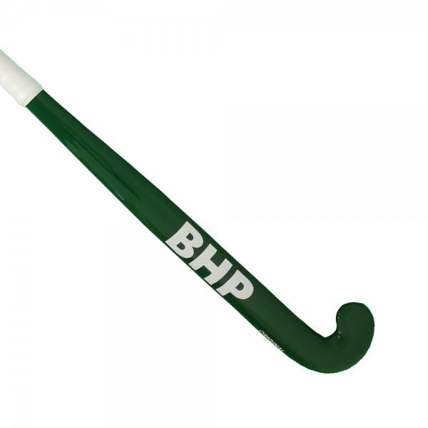 BHP Original 90 Feld 2020/21