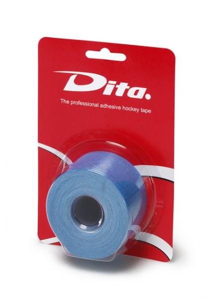 Dita Sporttape