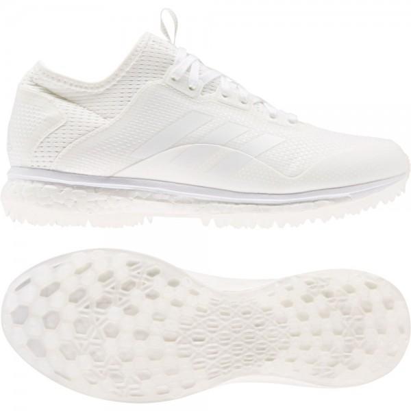 Adidas Fabela X Empower white 2019_20